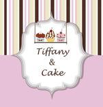 TIFFANY AND CAKE, CERTIFICADO Y CONTROLADO POR ACEPA